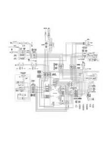 frigidaire refrigerator parts model fghb2866pf2 sears partsdirect