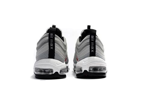 mens light grey dress shoes dress shoes nike air max 97 kpu light grey black