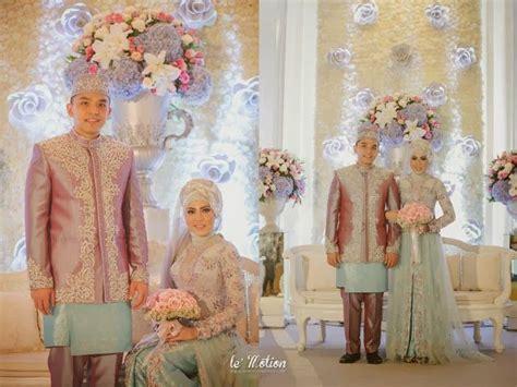 Gaun Mermaid Putih Baju Pengantin Berhijab Wedding Gown New 17 best images about wedding on wedding muslim wedding dresses and styles