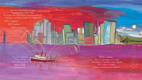fireboat john j harvey read aloud hooked on reading fireboat the heroic adventures of the