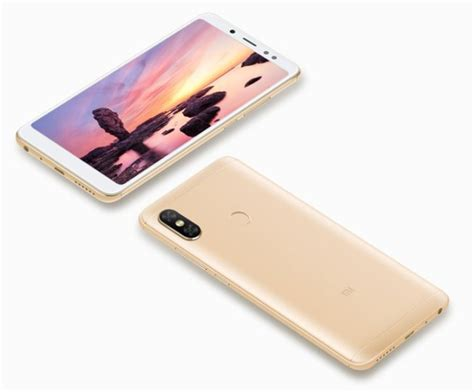 driver xiaomi redmi note 3 pro redmi note 5 pro pc suite and usb driver download