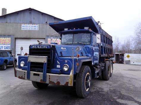 mack truck dealers 100 mack truck dealers 1981 pierce mack pumper