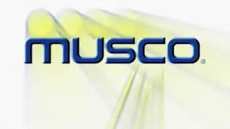 Musco Lighting by Musco Lighting Tv Commercial Ispot Tv