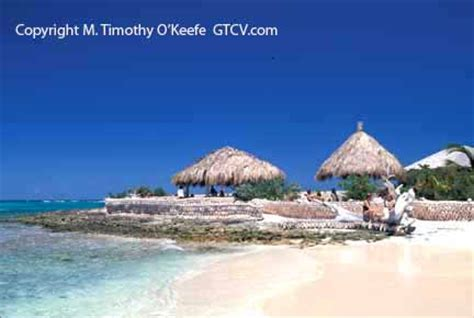 anguilla  pictures scilly cay anguilla picture