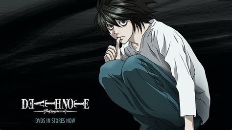 death note wallpaper hd  images