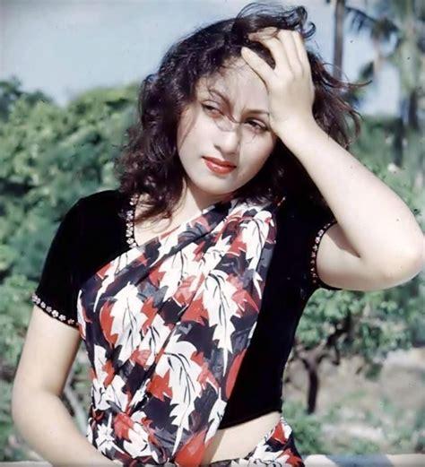 film india madhubala madhubala from peshawar with love newspaper dawn com