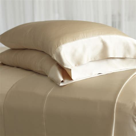 bedding sheet sets silk sheet sets silk bed sheet mulberry silk bedding