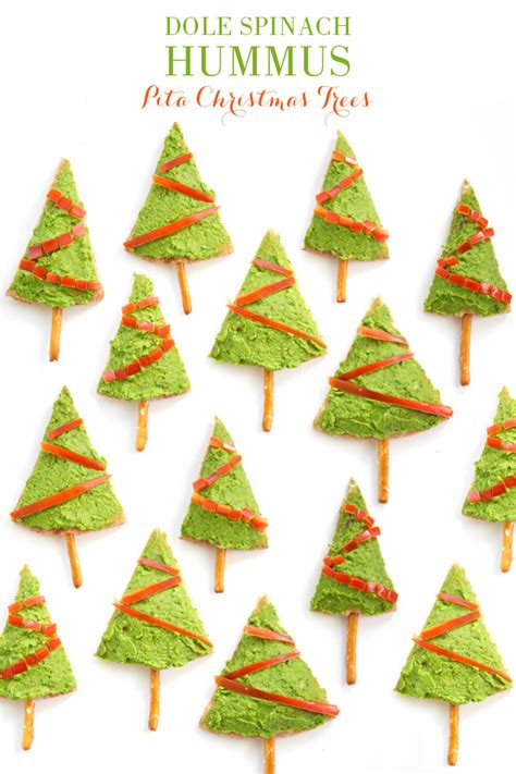 Homemade Christmas Party Decorations - recipes archives rabbit food for my bunny teeth