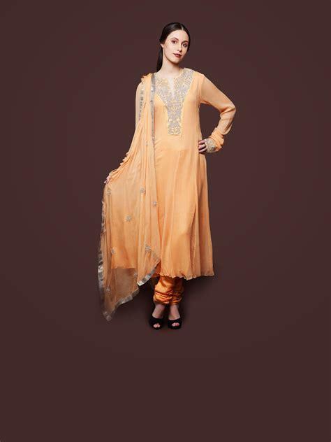 dress design new style 2014 latest designer suits for women fashion fist 14