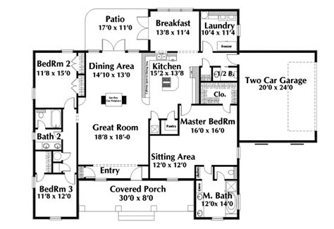 neoclassical floor plans neoclassical mansion floor plans www pixshark com