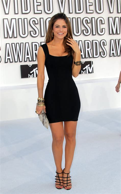 celebrity hit list tab maria menounos best and worst dressed at the 2010 mtv