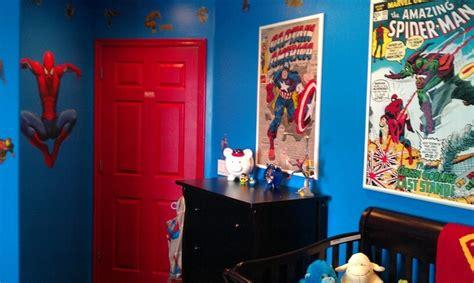 Comic Bedroom by Comic Room Inspiring Ideas Kid The O Jays And Comic Room