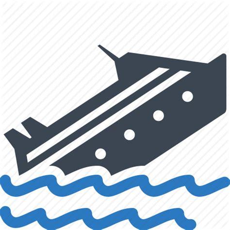 marine boat icon iconfinder vehicle insurance by nicola simpson