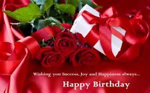 birthday sms in in marathi for friends in in urdu for for for