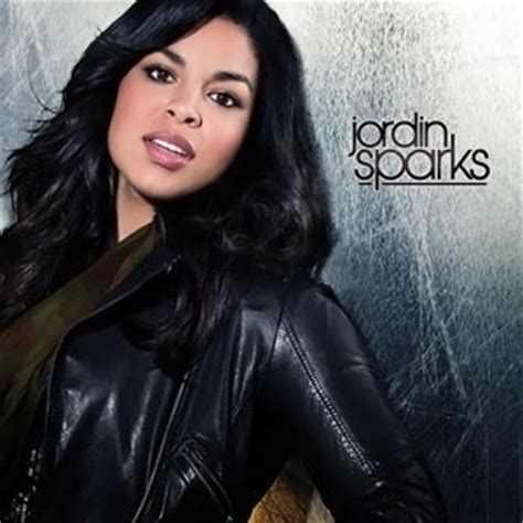 jordin sparks tattoo male version tattoo jordin sparks youtube jordin sparks album wikipedia