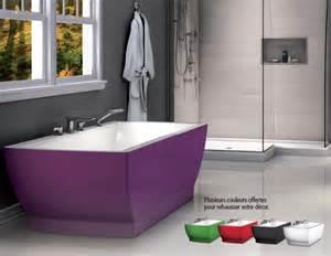 Vanico Maronyx Vanities Believe Freestanding Bathtub Freestanding Bathubs
