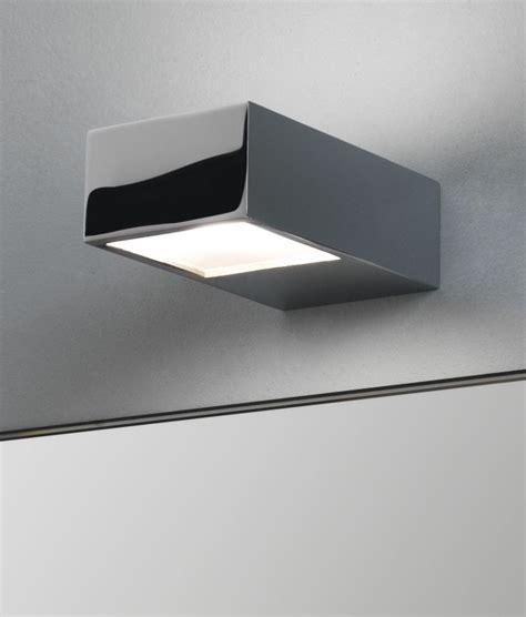 bright bathroom lighting mini chrome bright bathroom wall light