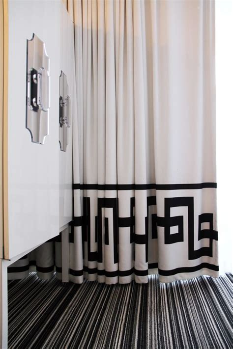 greek drapery best 25 greek key ideas on pinterest curtains with