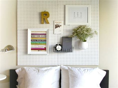 homemade bedroom decorations creative ideas for fabulous homemade headboards