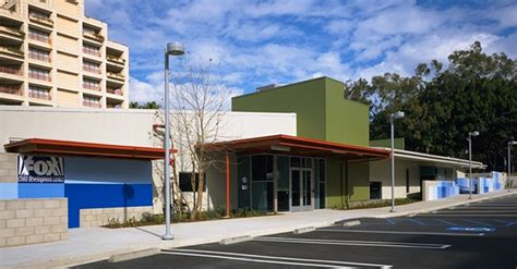 day care los angeles fox child care los angeles ca on the national design awards gallery
