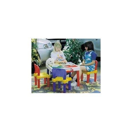 tavolino e sedia per bambini set tavolino e sedie per bambini