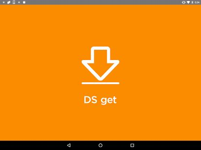 ds apk app ds get apk for windows phone android and apps