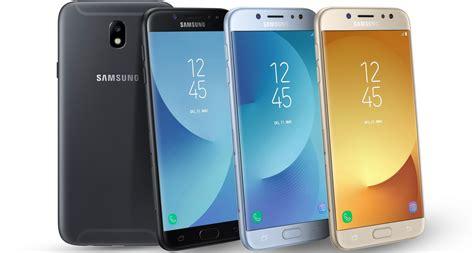 Samsung Galaxy J3 2017 J5 2017 J7 2017 Black Matte T2909 samsung galaxy j7 2017 duos j5 2017 duos und j3