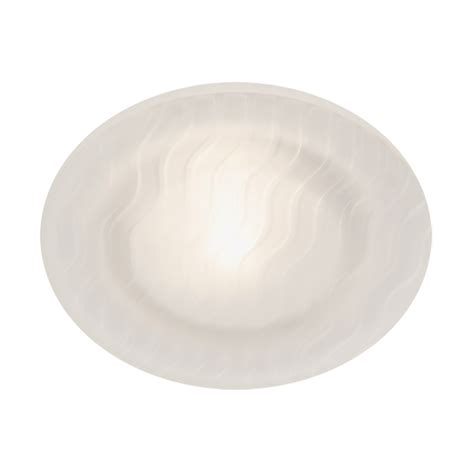 Lowes Recessed Lighting by Bazz 100 230d Lighting Halogen Recessed Light Lowe S Canada