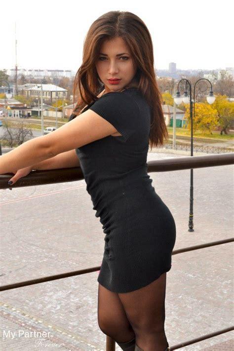 hot russian women western women suck ukraine ladies ekaterina from hottest lesbians sex