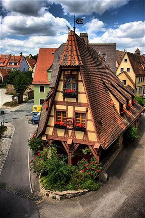 quaint german town travel places pinterest 1477 best germany images on pinterest beautiful places