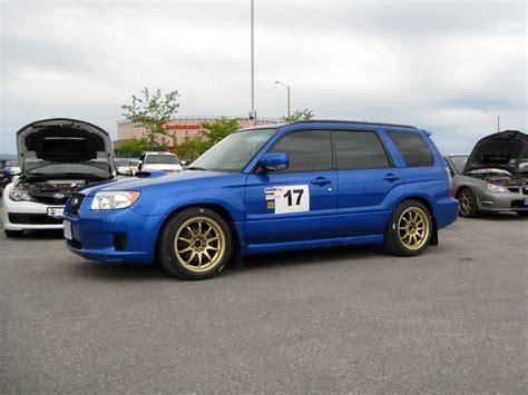custom subaru forester subaru forester custom wheels rota dpt 17x9 0 et 42