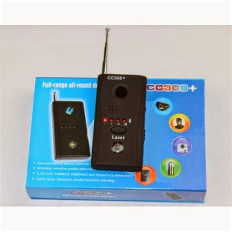 Anti Bug Signal Detector Anti Sadap Grosir software penyadap handphone bb alat anti sadap