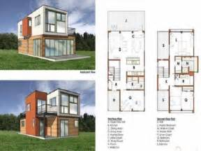 create house plans free shipping container house design home ideas blueprints