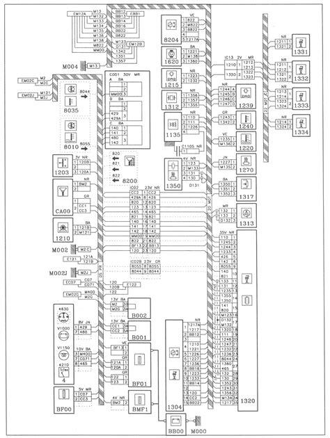 peugeot 306 xsi wiring diagram free wiring