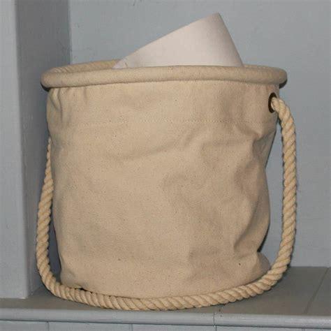 Bag Large Laundry Sorter Sierra Laundry Large Laundry Bags Laundry