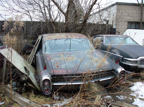 Found Find Abandoned Cars And Barn Finds Search Engine At Search