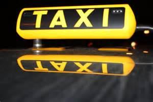 Taxi Service Ephesus Taxi Service Picture Of Kusadasi Taxi Ephesus