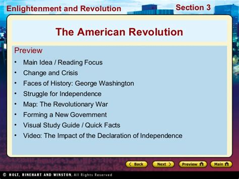 world history chapter 18 section 3 us history chapter 18 section 3 28 images us history