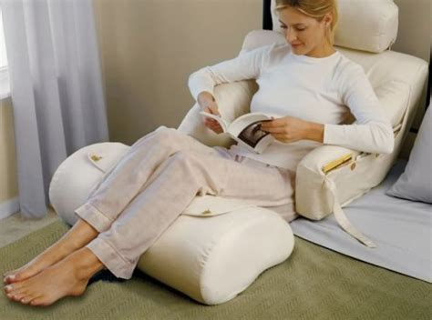 couch back pain 73 muscle soothing furniture designs