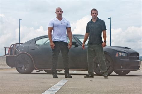 film streaming fast and furious 5 fast five movie images fast and the furious 5 images