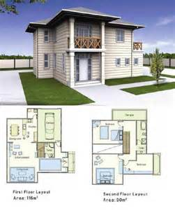house plans with prices modular home floor plans prices modern modular home