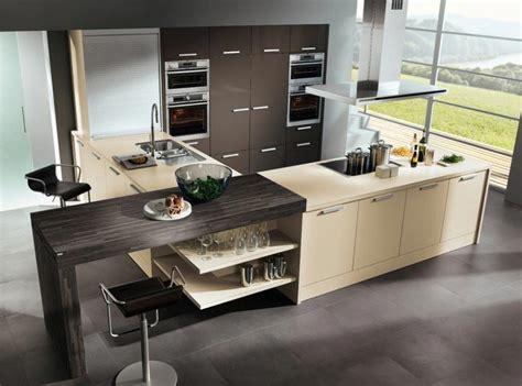 Kitchen Tall Cabinets by Como Fazer Uma Ilha Na Cozinha Cozinhas Decoradas