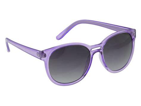las gafas de la gafas de sol ardene espa 241 a