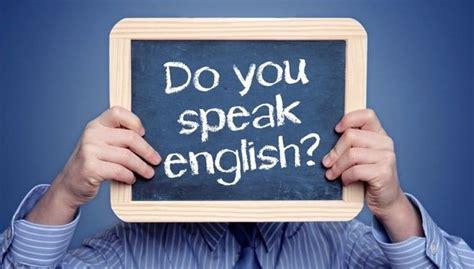 preguntas frecuentes que hacen en una entrevista de trabajo entrevista de trabajo en ingl 233 s preguntas y respuestas