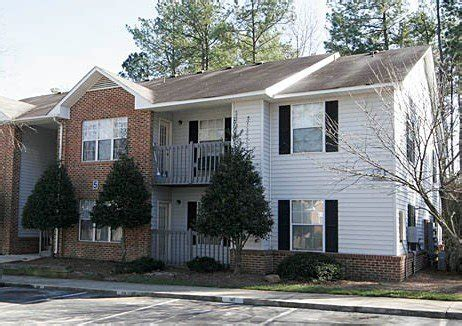 apartments for rent in durham nc 906 rentals apartment for rent in 3004 ivey wood lane durham nc