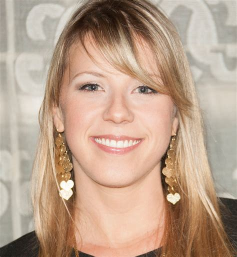 who played stephanie tanner on full house jodie sweetin as stephanie tanner stephanie tanner and full house