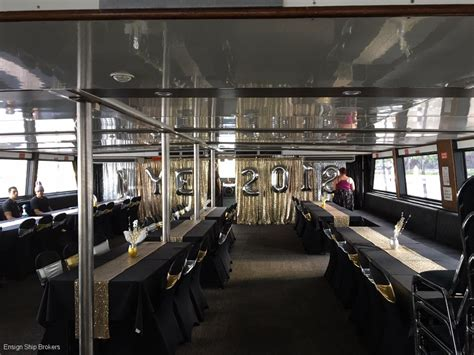 dinner boat for sale australia used dinner cruise ferry for sale boats for sale yachthub