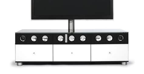 Merveilleux Meuble Tv Home Cinema Integre Watts #7: Mobilier-maison-meuble-tv-haut-parleur-integre-9.jpg