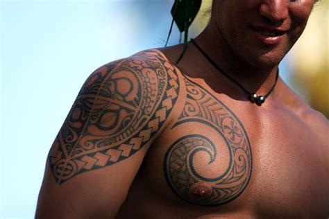 tahiti tattoo polynesia tatau convention 2014 the tahiti traveler