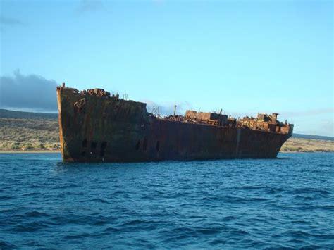 catamaran boat tour oahu ocean voyage tour hawaii 2010 137 jpg 1600 215 1200 keepin it real